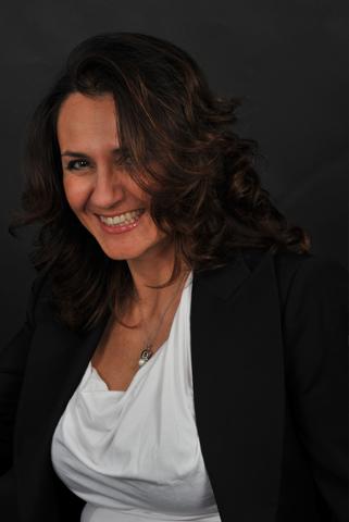 Rossella Ruggieri
